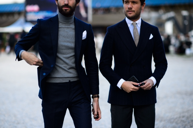 menswear, pitti, uomo, trend