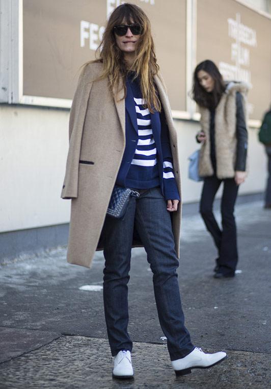breton, stripe, french, style, rpmmelboure