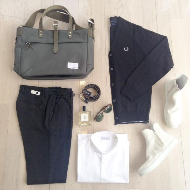 rpmmelbourne, mens, fashion, european, designers