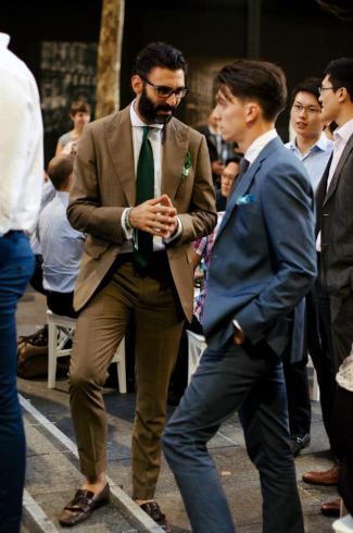 cotton-linen-suit-x-nike-streetwear