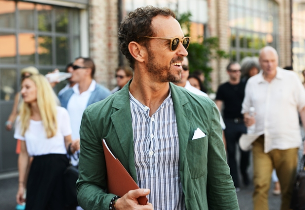 milan-menswear-fashion-week-street-style-gentlemen-009