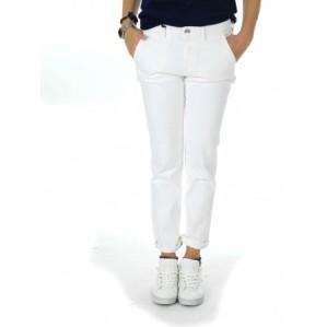 pantalone-donna-haikure