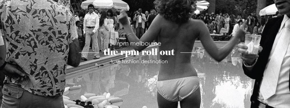 rpm_rollout_summer