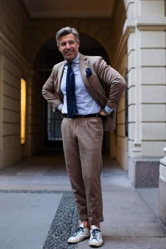 linen, suit, mens, fashion