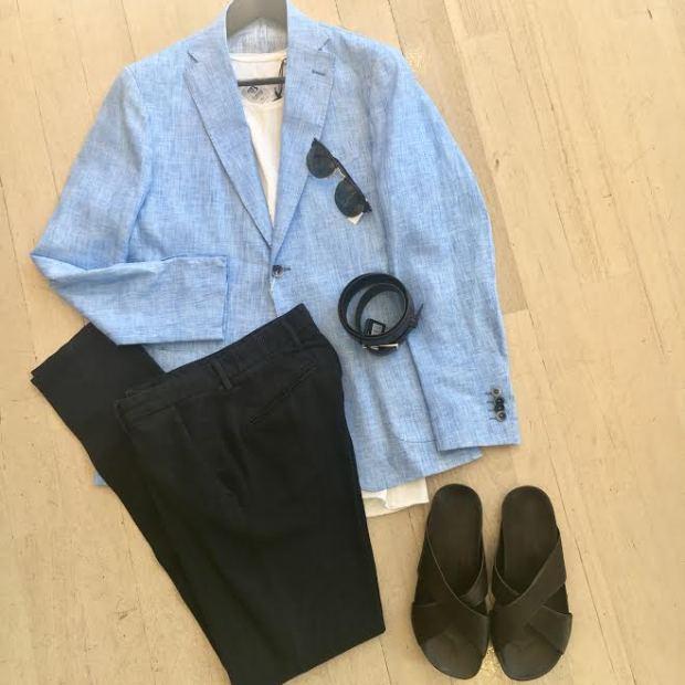 italia, style,