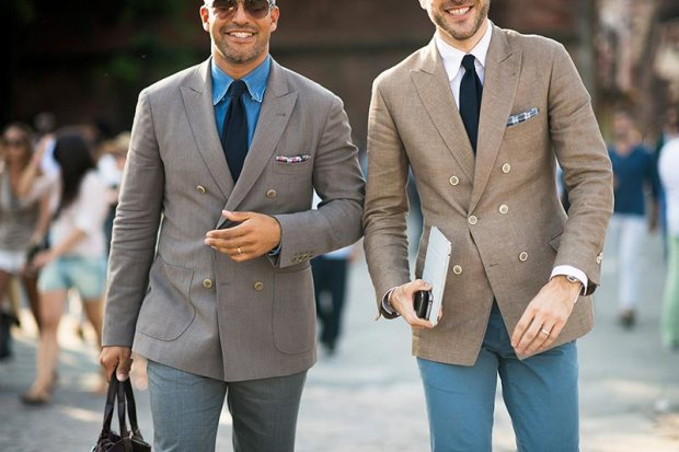 pitti, men, fashion