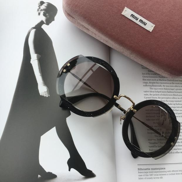 miu, miu, prada, sunglasses, trends, street, style