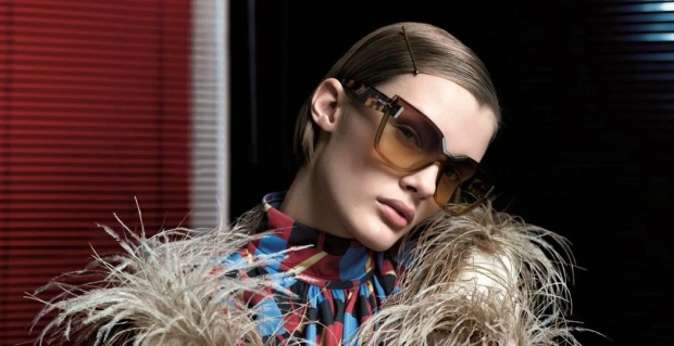 prada, sunglasses, chic, campaign, texture, high, fashion, melbourne, street, style, accessory, chic, style, rpmmelbourne